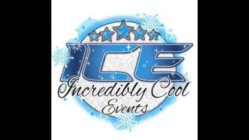 Incredibly Cool Events