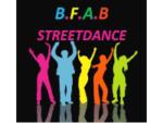 BFAB Stage School