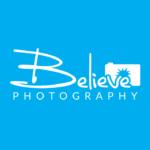 Believe Photography