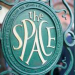 The Space Theatre