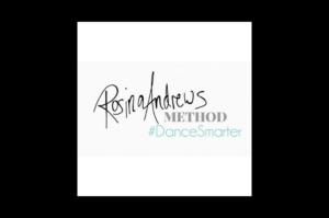 Rosina Andrews Summer School