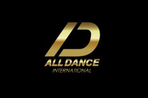 All Dance World
