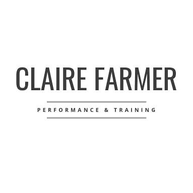 Claire Farmer Performance