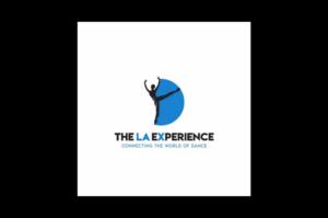LA Experience