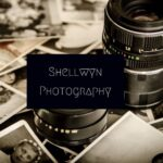 Shellwyn Photography