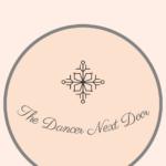 The Dancer Next Door