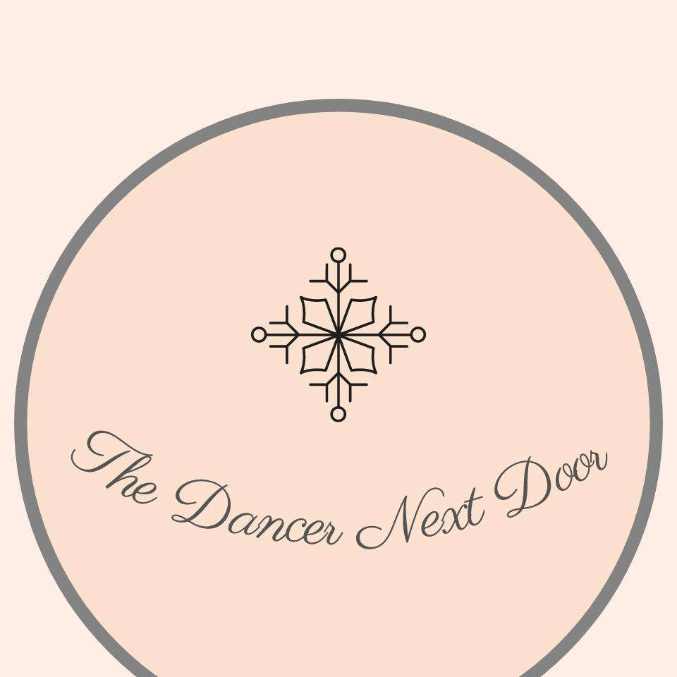 dancer next door