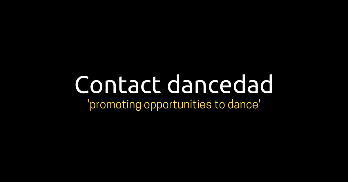 contact dancedad slide