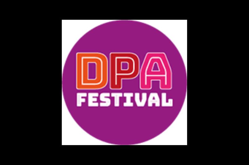 DPA Festival Promo
