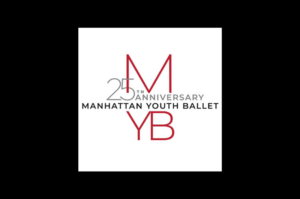 Manhattan Youth Baller Cover