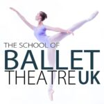 The School of Ballet Theatre UK