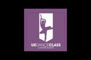UKDCC Cover