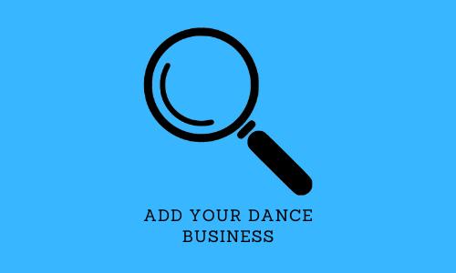 Add a dance business
