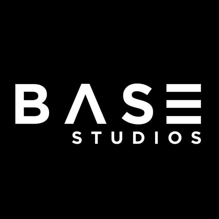 Base Dance Studios logo