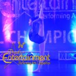 That's Entertainment Performing Arts Competition