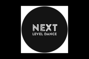 Next Level Dance Event