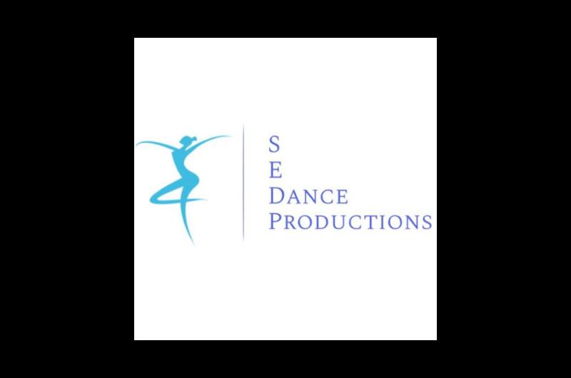 SE Dance Productions