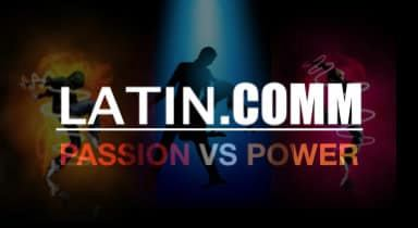 Latin.comm
