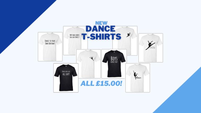 t shirts website banner 768x433