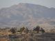 Remote village in Eritrea