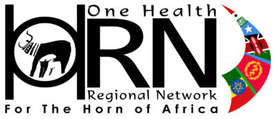 Image of HORN Project logo