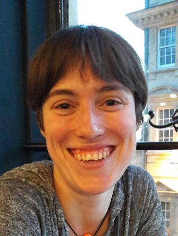 Dr Ophélie Lebrasseur