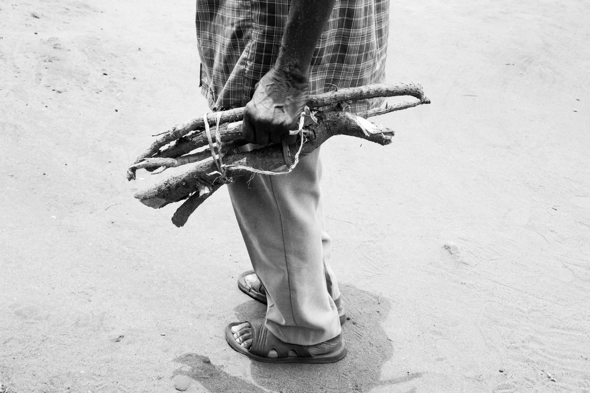 Photo by Biko Wesa