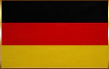 alemana1