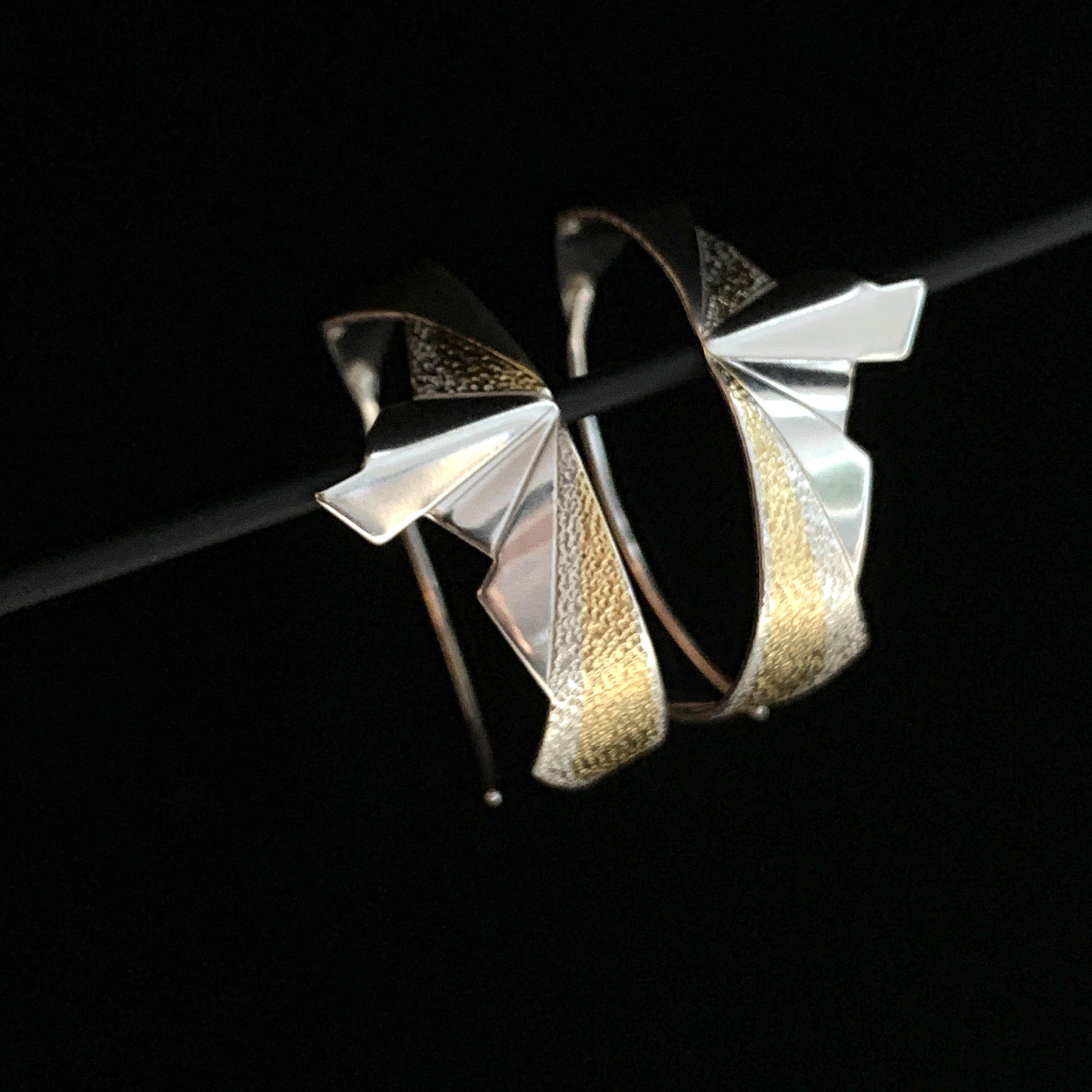 Papilionidae  hoops OAK