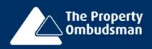 The Property Ombudsman Logo - Elite Homes & Property