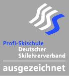 Logo_Profi-Skischule_ausgezeichnet_silber