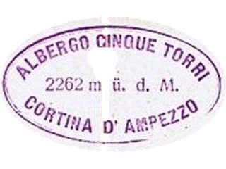 Albergo-Cinque-Torri