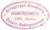 Annaberghütte