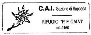 Calfi