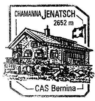 Jenatsch