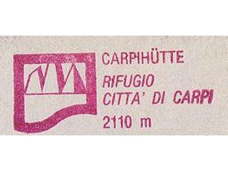 Citta di Carpi
