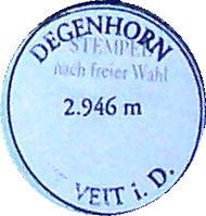 Degenhorn