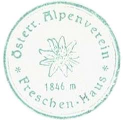 Freschenhaus