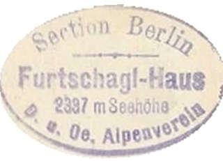 Furtschgalhaus