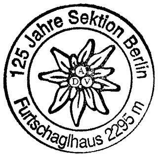 Furtschaglhaus