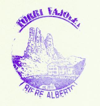 Re Alberto 1
