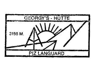 Georg`s Hütte