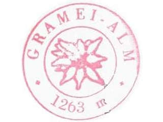 Grameialm