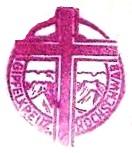 Hochschwab Gipfel - Hochschwabgruppe