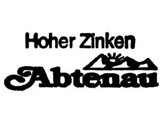 Hoher Zinken - Salzkammergut
