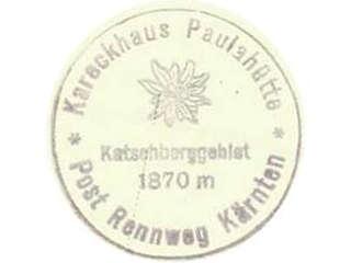 Kareckhaus