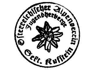 Kufstein Jugendherberge - Kaisergebirge