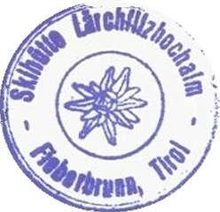Lärchfilshochalm