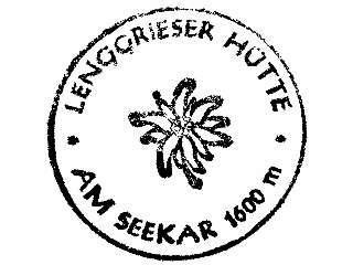 Lenggrieser Hütte - Tegernseer Berge
