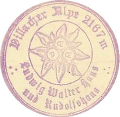 Ludwig Walter Haus